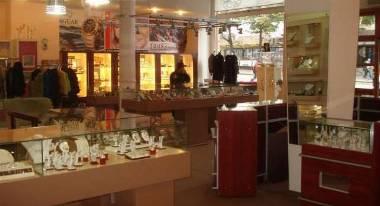 Аренда  коммерческого помещения 90 м² в Одессе на Преображенская | Hiworking.com