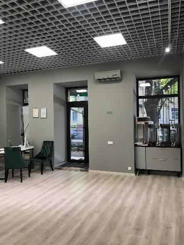 Продажа торговой точки 123 м² в Одессе на Нежинская | Hiworking.com