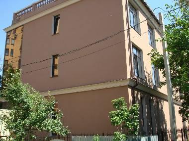Продажа готового бизнеса 850 м² в Одессе на Тенистая   Hiworking.com