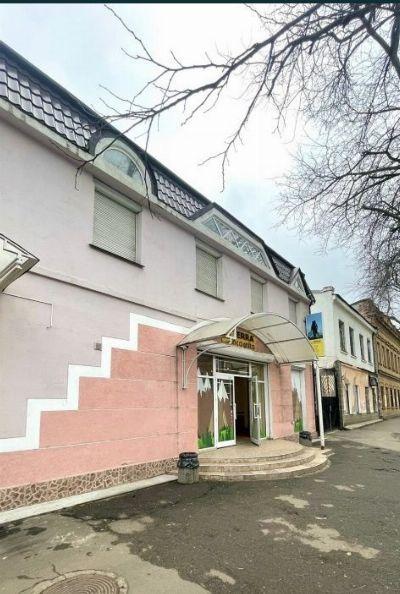 Аренда кабинета 450 м² в Одессе на Нежинская | Hiworking.com