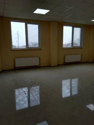 Аренда кабинета 100 м² в Одессе на Королева | Hiworking.com