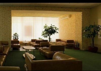 Коммерческая недвижимость кабинета 12637 м² в Одессе на Фонтанская Дорога | Hiworking.com
