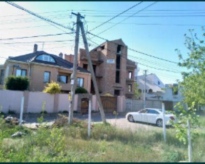 Продажа офиса 1194 м² в Одессе на Весёлая | Hiworking.com