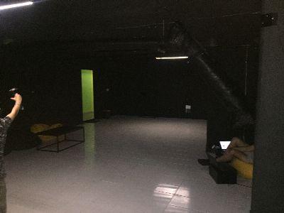Аренда конференц зала 150 м² в Киеве на Днепровськая Набережная | Hiworking.com