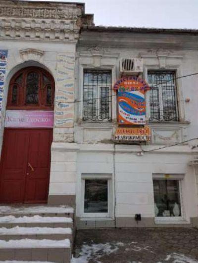 Продажа  коммерческого помещения 42 м² в Николаеве на Декабристов | Hiworking.com