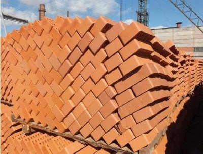 Коммерческая недвижимость 603 м² в Овруче на Овручская | Hiworking.com