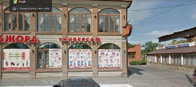 Продажа банкетного зала 612 м² в Одессе на Ванный Переулок | Hiworking.com