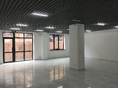 Продажа банкетного зала 165 м² в Виннице на Стрелецкая   Hiworking.com