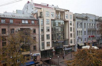 Коммерческая недвижимость 277 м² в Одессе на Греческая | Hiworking.com