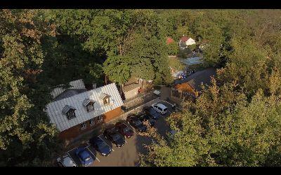 Продажа отеля, гостиницы 800 м² в Золотоноше на Трасса H16 | Hiworking.com