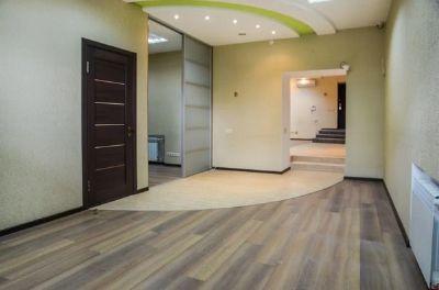 Продажа  коммерческого помещения 148 м² в Полтаве на Соборности   Hiworking.com