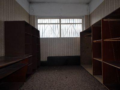 Продажа  коммерческого помещения 839 м² в Харькове на Танкопия | Hiworking.com