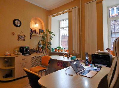 Продажа  коммерческого помещения 48 м² в Харькове на Мироносицкая | Hiworking.com