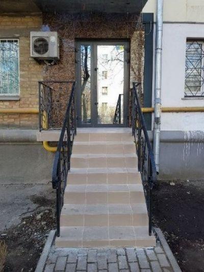 Коммерческая недвижимость кофейни 60 м² в Киеве на Старонаводницкая | Hiworking.com
