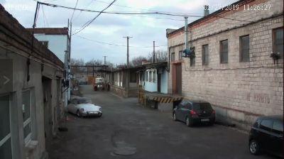 Продажа промышленого помещения 3000 м² в Днепре на Станция Лоцманская | Hiworking.com