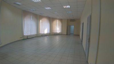 Аренда магазина 160 м² в Одессе на Жуковского | Hiworking.com
