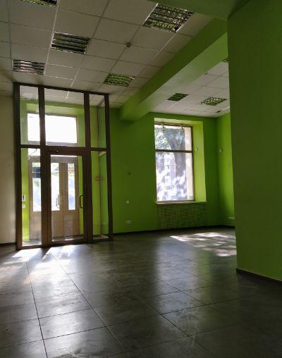 Продажа отдельно стоящего здания 90 м² в Харькове на Проспект Гагарина | Hiworking.com