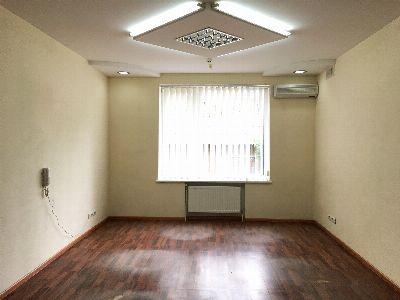 Коммерческая недвижимость 25 м² в Одессе на Желябова | Hiworking.com