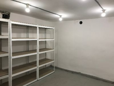Аренда склада, ангара 15 м² в Одессе на Желябова | Hiworking.com