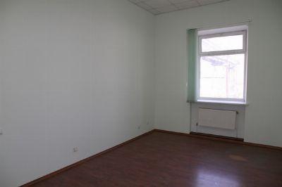 Аренда офиса 90 м² в Одессе на Приморская | Hiworking.com