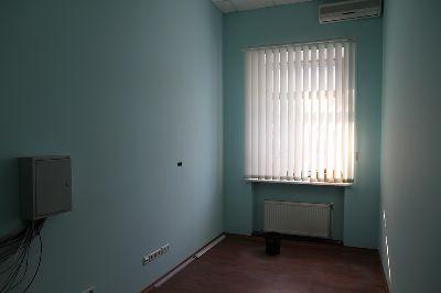 Аренда офиса 60 м² в Одессе на Приморская | Hiworking.com