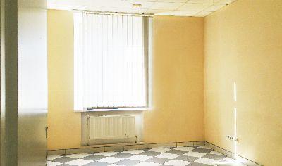 Коммерческая недвижимость отдельно стоящего здания 30 м² в Одессе на Приморская | Hiworking.com