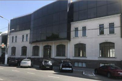 Аренда ресторана, кафе, бара 930 м² в Одессе на Фонтанская Дорога | Hiworking.com