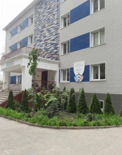 Аренда офиса 1200 м² в Одессе на Гагаринское Плато | Hiworking.com