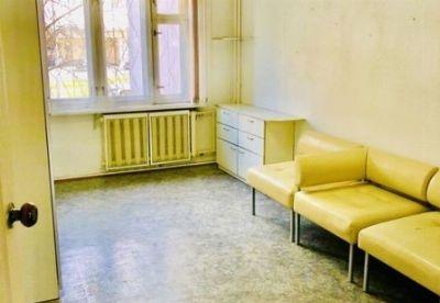 Аренда салона красоты 70 м² в Киеве на Тимошенко | Hiworking.com