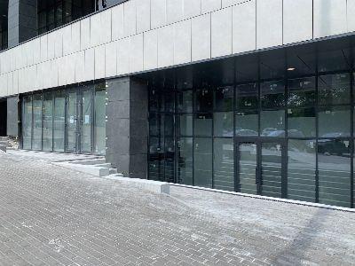 Продажа торговой точки 570 м² в Киеве на Липковского | Hiworking.com