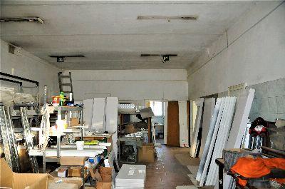 Продажа  коммерческого помещения 540 м² в Ирпене на Садовая | Hiworking.com