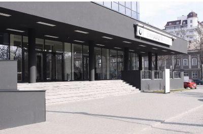 Коммерческая недвижимость 195 м² в Одессе на Большая Арнаутская | Hiworking.com