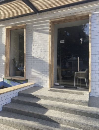Аренда готового бизнеса 82 м² в Одессе на Греческая | Hiworking.com