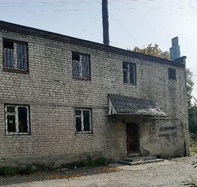 Продажа  коммерческого помещения 175 м² в Харькове на Харьковских Дивизий | Hiworking.com