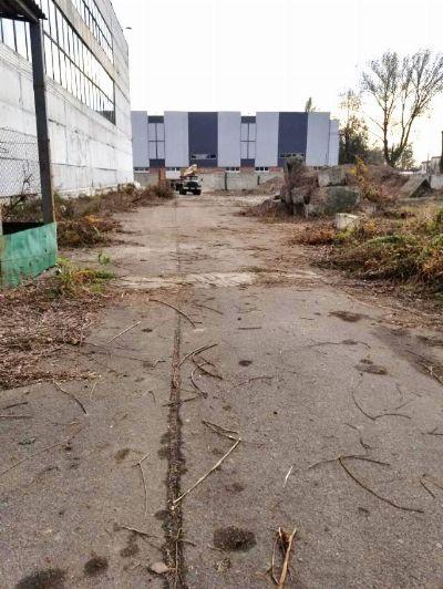 Коммерческая недвижимость склада, ангара 240 м² в Днепре на Хмельницкого Проспект | Hiworking.com