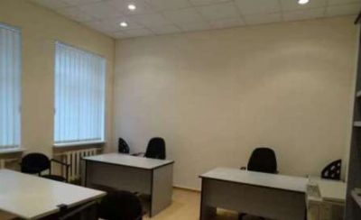 Аренда  коммерческого помещения 70 м² в Киеве на Волошская   Hiworking.com