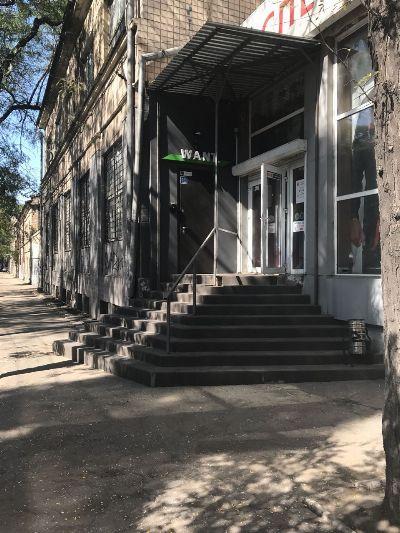Аренда  коммерческого помещения 60 м² в Одессе на Приморская | Hiworking.com