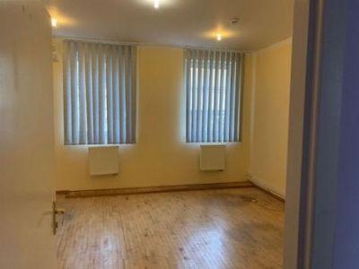 Коммерческая недвижимость офиса 95 м² в Киеве на Волошская | Hiworking.com