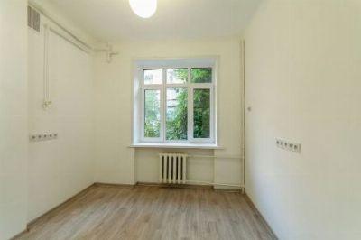 Аренда  коммерческого помещения 50 м² в Киеве на Ильинская   Hiworking.com