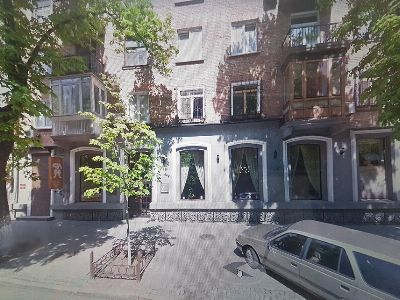 Аренда коворкинга 180 м² в Киеве на Ильинская | Hiworking.com