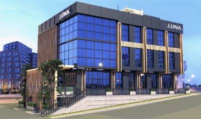 Аренда банкетного зала 150 м² в Хмельницком на Львовское Шоссе | Hiworking.com