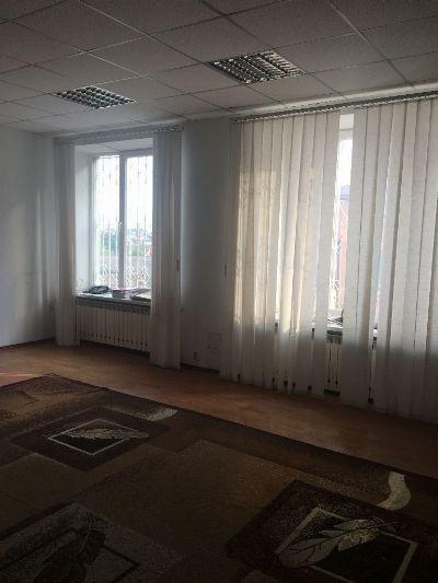 Аренда кабинета 100 м² в Хмельницком на Каменецкая | Hiworking.com