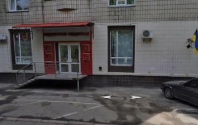 Аренда торговой точки 70 м² в Киеве на Гусовского | Hiworking.com