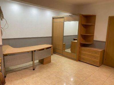 Аренда  коммерческого помещения 130 м² в Киеве на Межигорская   Hiworking.com