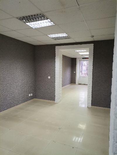 Продажа  коммерческого помещения 48 м² в Кривом Роге на Харитонова | Hiworking.com