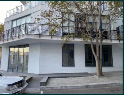 Аренда банкетного зала 500 м² в Одессе на Переулок Ванный | Hiworking.com