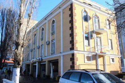 Продажа автомойки 600 м² в Одессе на Левитана | Hiworking.com