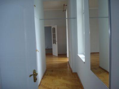 Аренда  коммерческого помещения 75 м² в Киеве на Межигорская   Hiworking.com