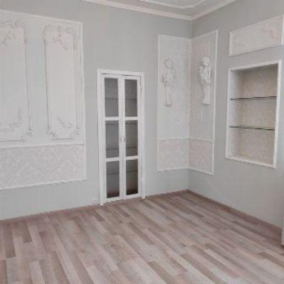 Аренда  коммерческого помещения 55 м² в Киеве на Юрковская   Hiworking.com