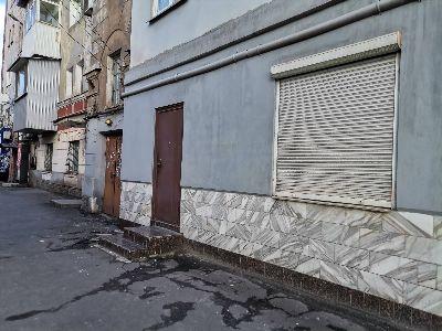 Коммерческая недвижимость ресторана, кафе, бара 65 м² в Кривом Роге на Соборности | Hiworking.com